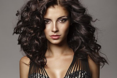 Services canyon falls spa and salon las vegas hair extensions 1 hairg pmusecretfo Gallery