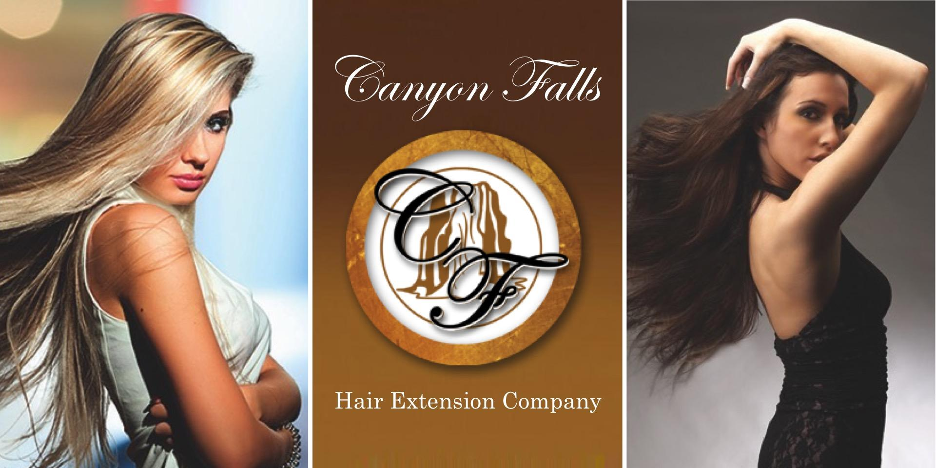 Shop canyon falls spa and salon las vegas hair extensions in please note you will be redirected to thehairextensioncompany extensions pmusecretfo Gallery