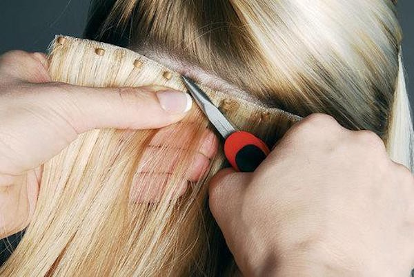 Extension classes canyon falls spa and salon las vegas hair ext installationg requirements valid cosmetology license pmusecretfo Image collections
