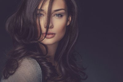 Services canyon falls spa and salon las vegas hair extensions haircolorg pmusecretfo Gallery